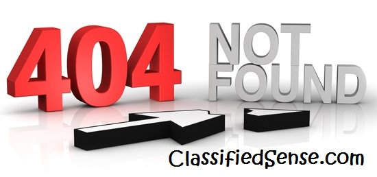 Starter Tips To Make Money Online